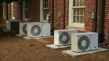Dobór wydajności klimatyzatora - czyli jak dobrać klimatyzację